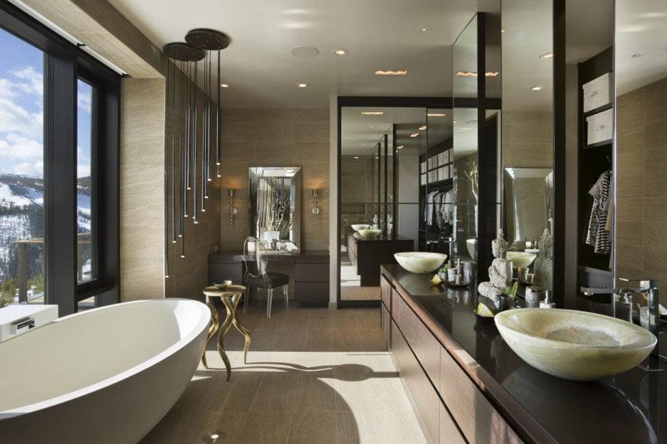 Gallery Sydney Kitchen Bathroom Renovations