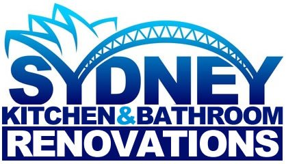 Sydney Kitchen & Bathroom Renovations